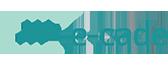 Ecade---Logotype