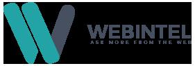 Webintel
