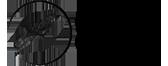 frajdenberg-logo-2-1-e1445942777320