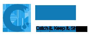 cikizi-logo